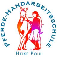 Logo Pferde-Handarbeitsschule